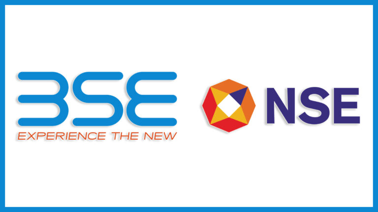 BSE vs NSE