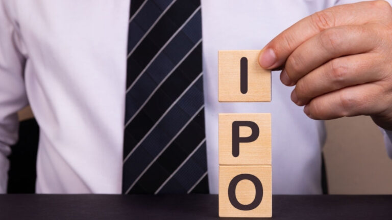 IPO Gray Market Premium Explained